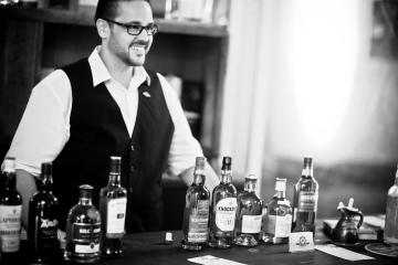 whiskey-pics (14 von 33)